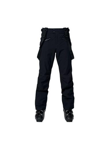 Rossignol Rossıgnol Classıque Erkek Kayak Pantolonu Siyah